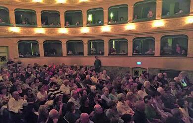 Immagine News - per-la-lirica-il-teatro-rossini-di-lugo-ospita-domenica-9-il-trovatore-di-verdi