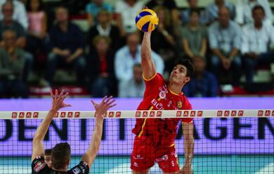 Immagine News - volley-a1-la-bunge-batte-latina-nellanticipo