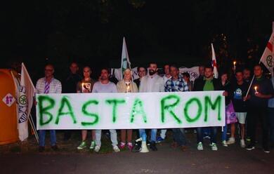 Immagine News - rom-il-quartiere-borgo-in-subbuglio-quotdevono-rispettare-le-regole-anche-loroquot