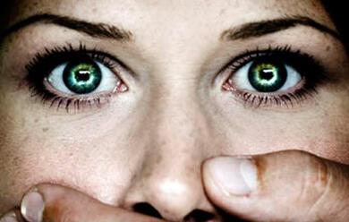Immagine News - divieto-di-avvicinamento-per-aver-vessato-la-ex