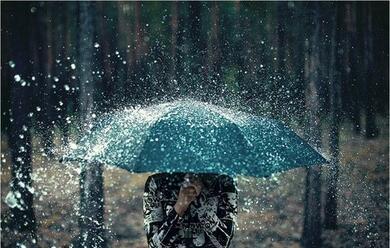 Immagine News - nuova-allerta-meteo-piogge-e-temporali-per-tutto-il-weekend
