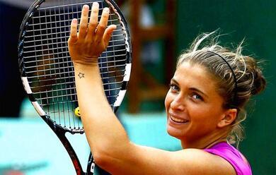 Immagine News - tennis-sara-errani-gioveda-13-a-massa-lombarda