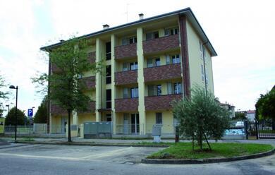 Immagine News - sabato-15-a-faenza-le-celebrazioni-per-i-40-anni-della-cooperativa-di-abitazione-snoopy-casa