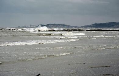 Immagine News - maltempo-nuova-allerta-della-protezione-piogge-vento-e-mare-molto-mosso