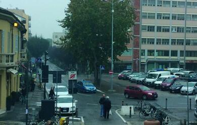 Immagine News - a-novembre-iniziano-i-lavori-in-piazza-baracca