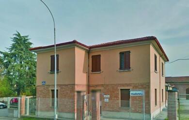 Immagine News - bagnara-i-carabinieri-traslocano-dalla-caserma-della-strage