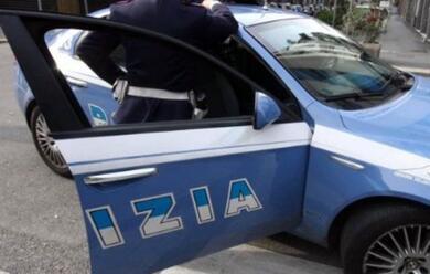Immagine News - rapina-a-mano-armata-bottino-da-80-mila-euro