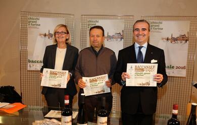 Immagine News - presentato-il-baccanale-a-imola-dal-5-al-27-novembre