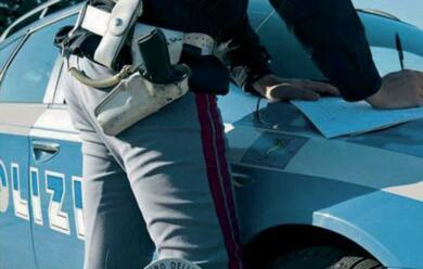 Immagine News - bici-contro-moto-sul-candiano-due-feriti