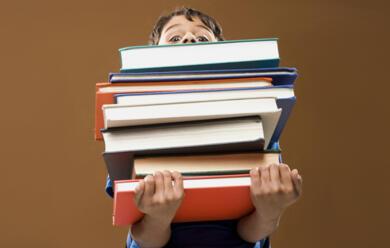 Immagine News - fino-al-30-ottobre-au-possibile-donare-un-libro-alla-scuola-media-montanari