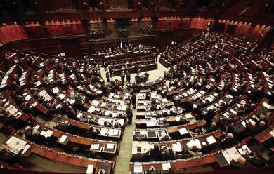 Immagine News - referendum-del-4-dicembre-nel-pd-molti-sostengono-il-sa