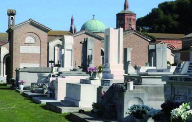 Immagine News - cremazioni-in-crescita-secondo-azimut-a-ravenna-le-sceglie-oltre-il-29