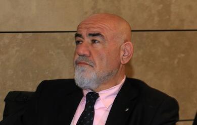 Immagine News - limolese-danilo-francesconi-nuovo-segretario-generale-cisl-area-metropolitana-bologna