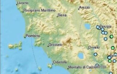 Immagine News - terremoto-forti-scosse-avvertite-anche-in-romagna
