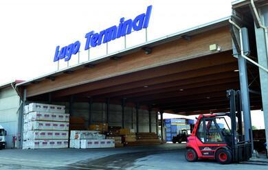Immagine News - lugo-terminal-rafforza-i-collegamenti-intermodali