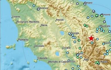 Immagine News - nuove-forti-scosse-di-terremoto-avvertite-anche-in-romagna