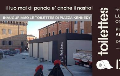 Immagine News - piazza-kennedy-il-sindaco-de-pascale-blocca-i-bandi