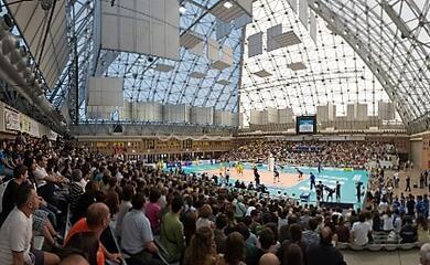 volley-incredibile-bunge-sbanca-modena