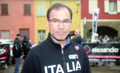 ciclismo-il-ct-cassani-nel-2017-vuole-il-mondiale