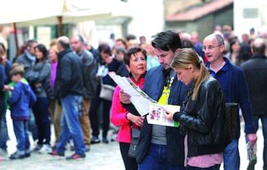 Immagine News - il-15-febbraio-torna-quotravenna-open-turismoquot-per-un-confronto-sulla-promozione