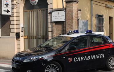 Immagine News - carabinieri-denunciano-coppia-di-quotcacciatori-di-rolexquot