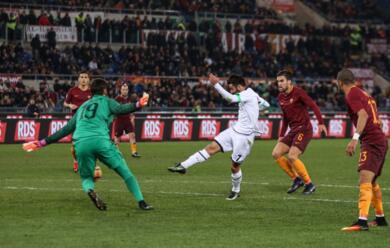 Immagine News - coppa-italia-cesena-fuori-contro-la-roma-2-1-al-97