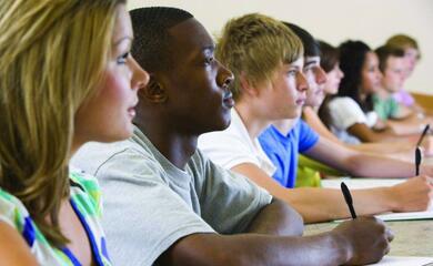 scuola-sempre-pia1-multiculturale-raddoppiati-gli-studenti-stranieri