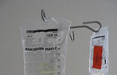 Immagine News - asporta2-parte-del-pancreas-invece-del-surrene-chirurgo-patteggia