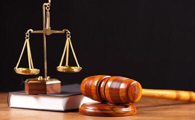 danno-erariale-condannati-in-26-anche-tre-consiglieri-ravennati