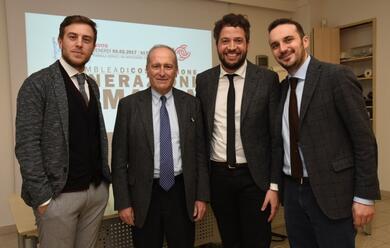 Immagine News - lorenzo-de-benedictis-nuovo-coordinatore-dei-giovani-cooperatori-romagnoli-di-generazioni-legacoop