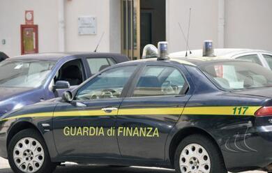Immagine News - evasione-fiscale-sequestrati-beni-per-un-milione-di-euro