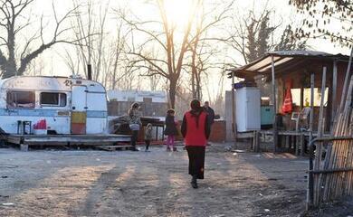 la-regione-finanzia-7-progetti-per-integrare-i-nomadi-ci-sono-anche-quelli-di-faenza-e-rimini