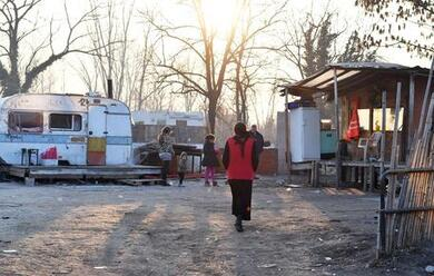 Immagine News - la-regione-finanzia-7-progetti-per-integrare-i-nomadi-ci-sono-anche-quelli-di-faenza-e-rimini