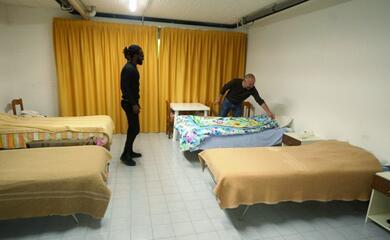 dormitori-la-parola-ai-responsabili-dei-centri-di-ravenna-quotnon-pia1-solo-sbandati-ma-persone-colpite-dalla-crisiquot