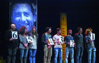 Immagine News - luneda-20-finale-del-premio-alberto-sordi-al-masini
