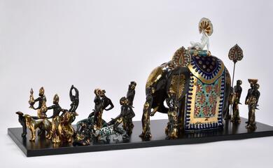 gli-anni-venti-al-museo-internazionale-della-ceramica