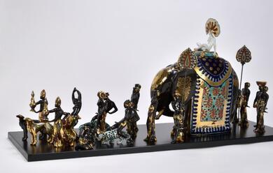 Immagine News - gli-anni-venti-al-museo-internazionale-della-ceramica