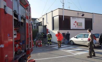 incendio-alla-centrale-operativa-del-118-operatori-spostati-a-bologna