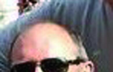 Immagine News - modigliana-pier-paolo-tacconi-alla-guida-dlla-pro-loco