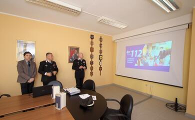 la-campagna-anti-truffe-dei-carabinieri-in-un-video-nelle-sale-cinematografiche