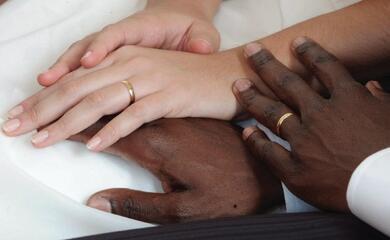matrimoni-misti-in-crescita-62-ma-durano-di-meno