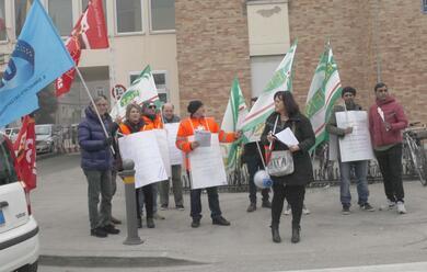 Immagine News - nuove-proteste-dei-lavoratori-del-trasporto-sangue