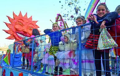 Immagine News - e-carnevale-dalla-campagna-alla-riviera