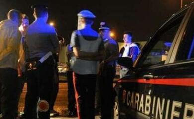 arrestata-banda-specializzata-in-furti-nei-cantieri-edili
