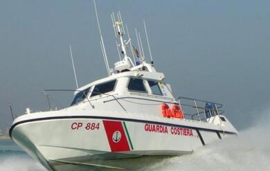 Immagine News - luogotenente-in-pensione-vende-patenti-nautiche-patteggia-due-anni
