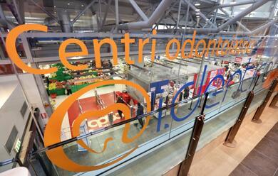 Immagine News - domani-apre-un-nuovo-i.denticoop-al-centro-commerciale-i-malatesta-di-rimini