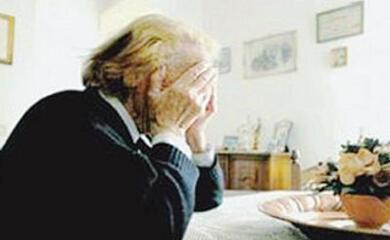 truffa-anziana-e-le-ruba-4800-euro-denunciato