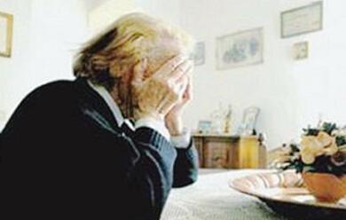 Immagine News - truffa-anziana-e-le-ruba-4800-euro-denunciato