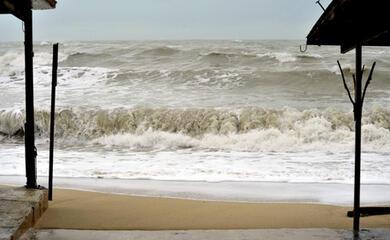 allerta-meteo-per-vento-forte-e-mare-molto-mosso-fino-a-mercoleda-mattina