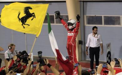 f1-in-bahrain-vince-la-ferrari-con-vettel-toro-rosso-decima-con-kvyat